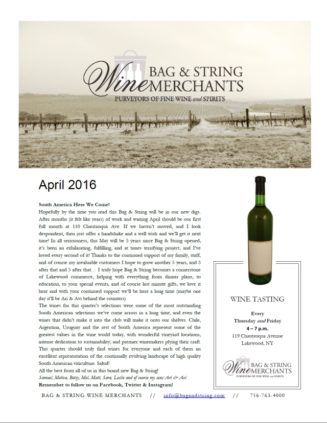 April 2016 Wine Club Notes(p1)