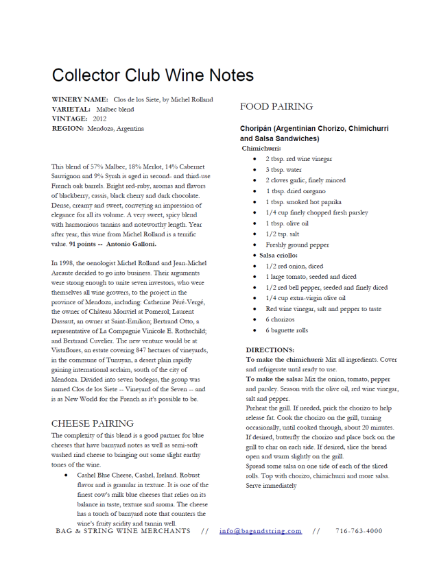 April 2016 Wine Club Notes(p2)