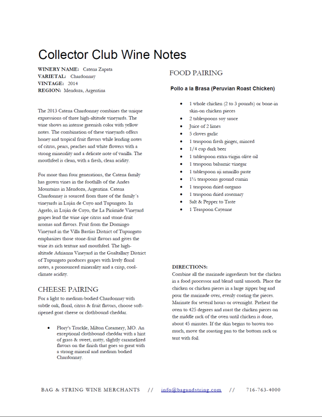 April 2016 Wine Club Notes(p3)