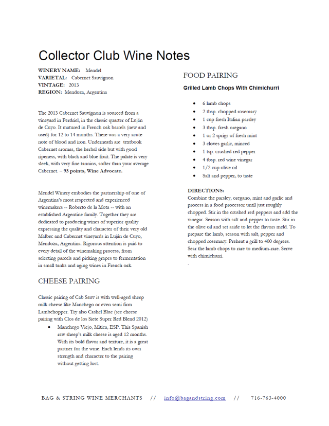 April 2016 Wine Club Notes(p4)