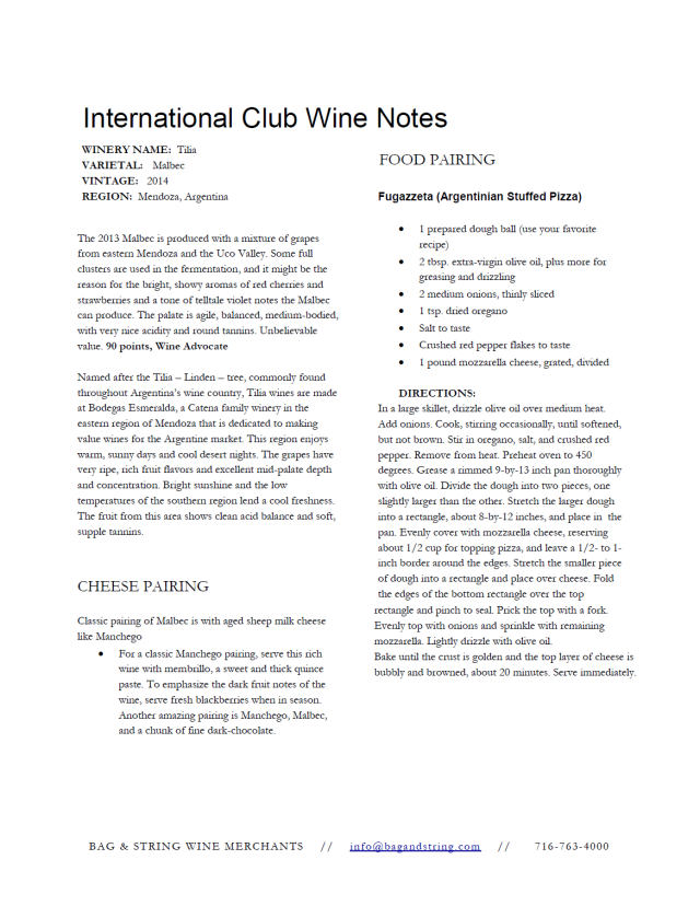 April 2016 Wine Club Notes(p5).png
