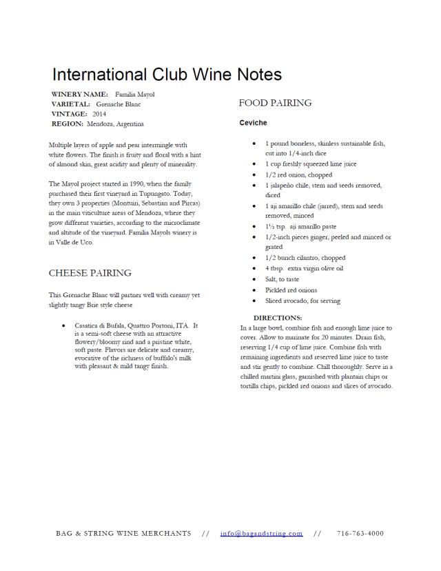 April 2016 Wine Club Notes(p6)