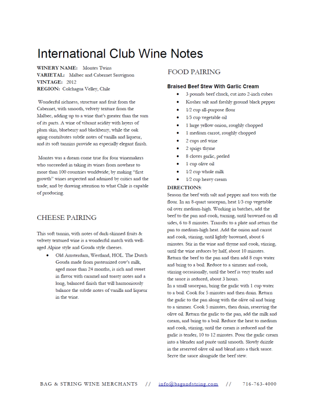 April 2016 Wine Club Notes(p7)