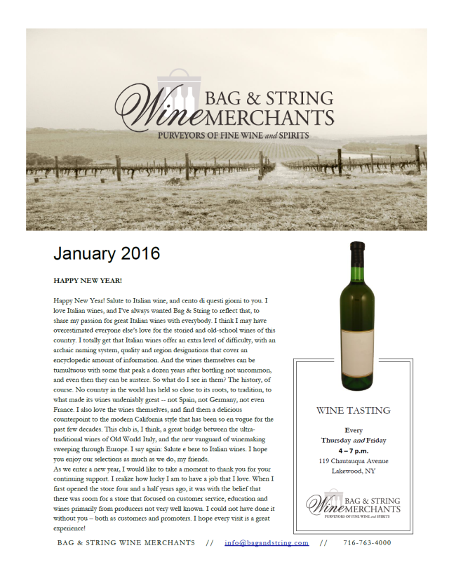 January 2016 Wine Club Notes(p1).png