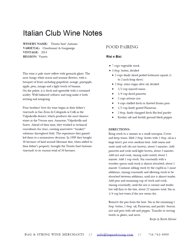 January 2016 Wine Club Notes(p2).png