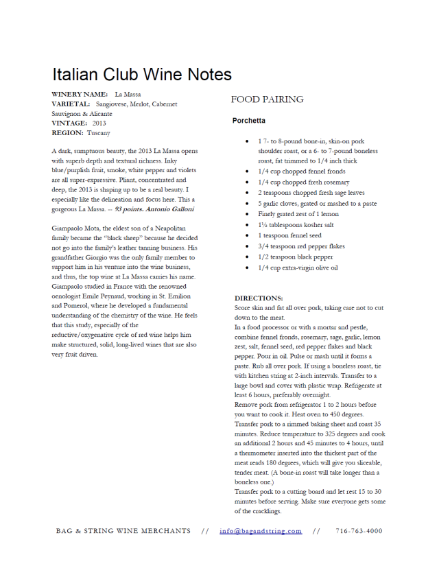 January 2016 Wine Club Notes(p3).png