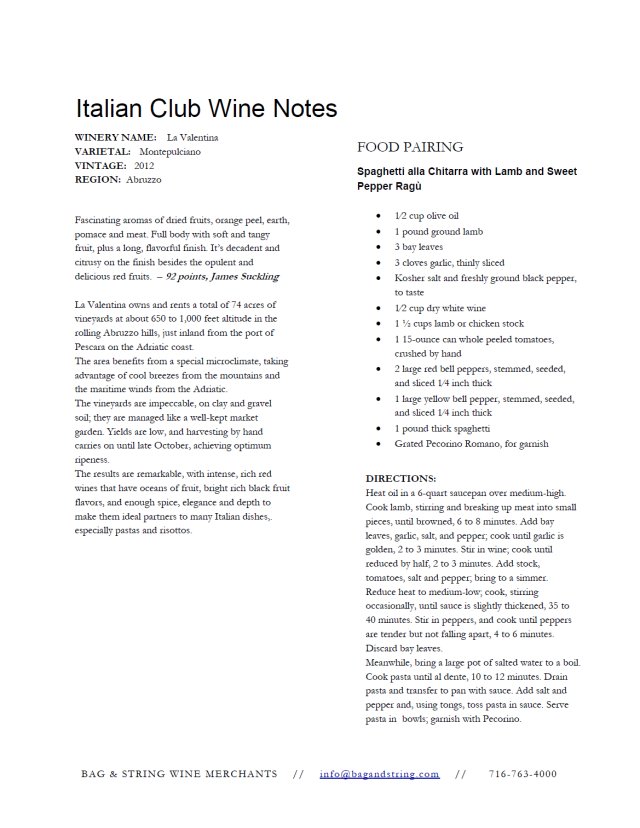 January 2016 Wine Club Notes(p4).png