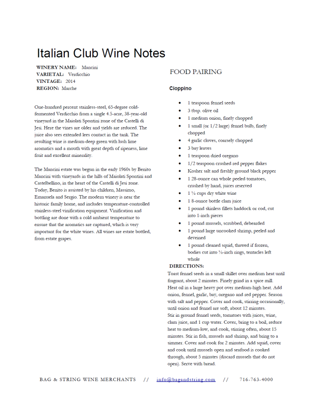 January 2016 Wine Club Notes(p5).png
