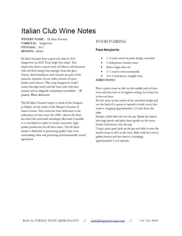 January 2016 Wine Club Notes(p7).png