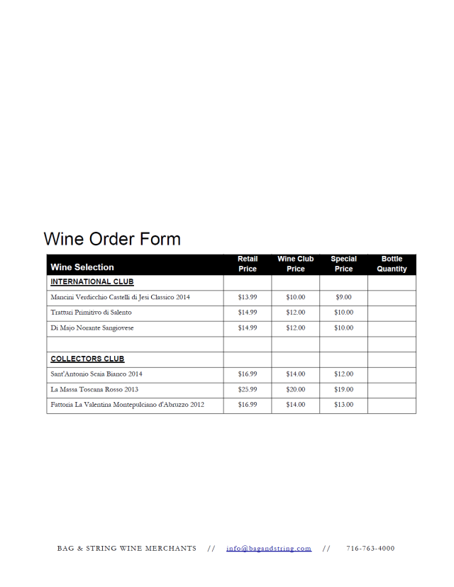 January 2016 Wine Club Notes(p8).png