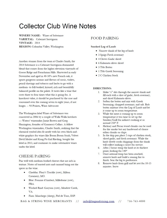 July 2016 Wine Club Notes(p2)