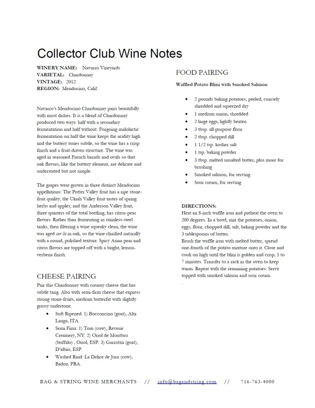 July 2016 Wine Club Notes(p4)