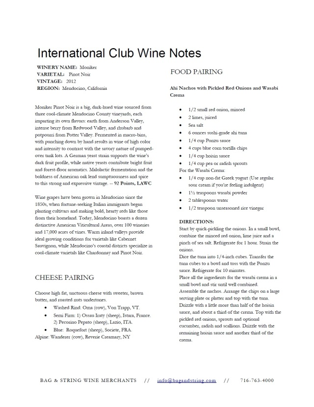 July 2016 Wine Club Notes(p5)