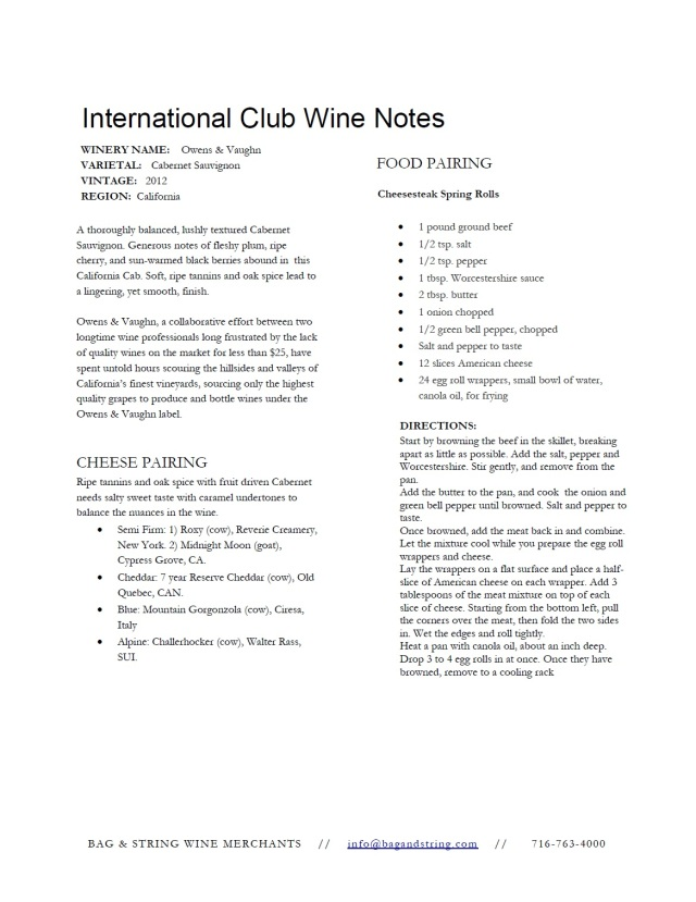 July 2016 Wine Club Notes(p6)