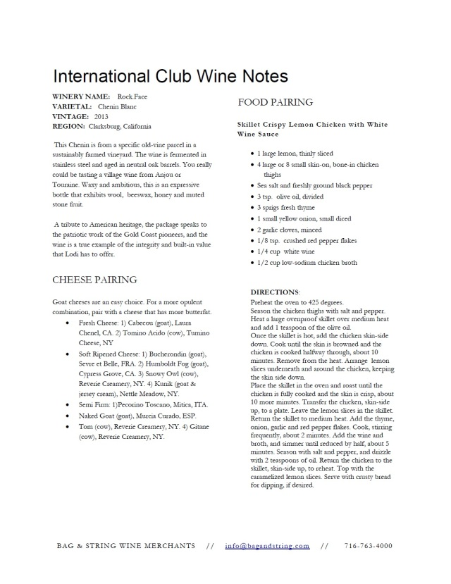 July 2016 Wine Club Notes(p7)