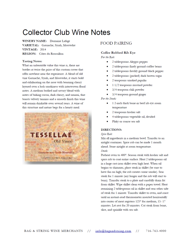 October 2015 Wine Club Notes(p3).png