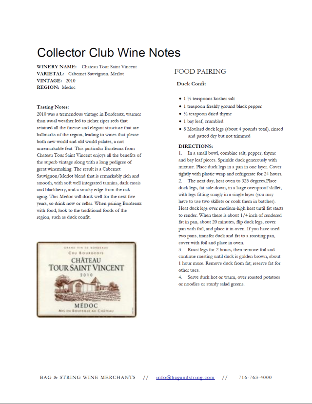 October 2015 Wine Club Notes(p4).png