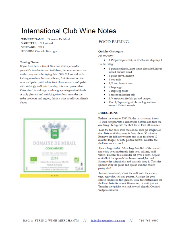 October 2015 Wine Club Notes(p5)