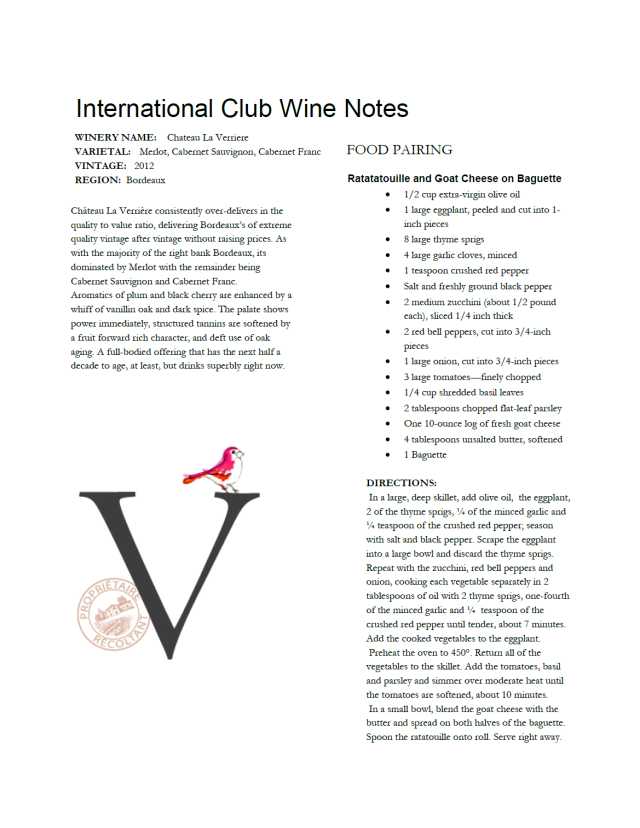 October 2015 Wine Club Notes(p6).png