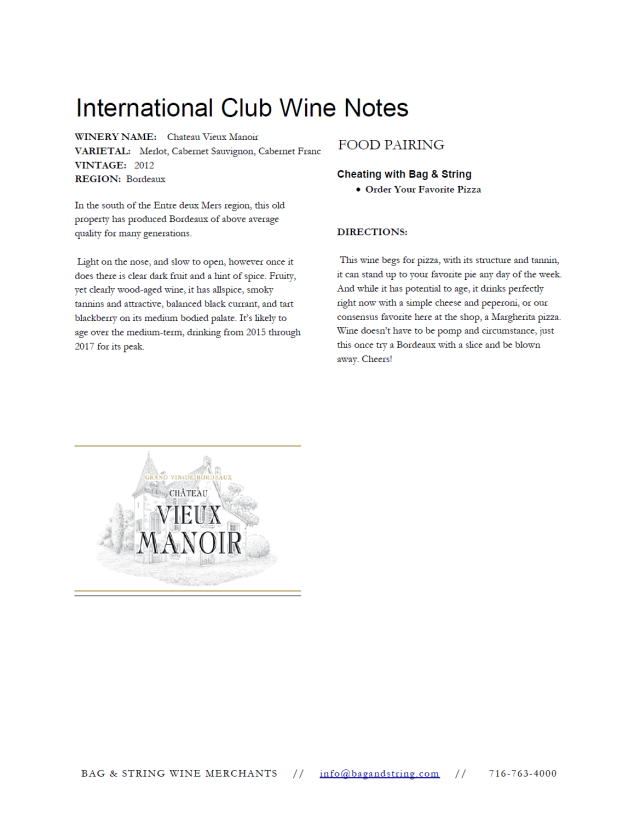 October 2015 Wine Club Notes(p7)